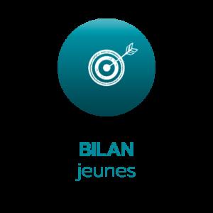 Bilan jeunes w 300x300 - Bilan jeunes