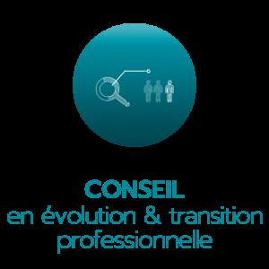 Conseil evolution strategie W 300x300 - Conseil en évolution & transition professionnelle