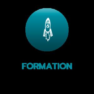 Formation w 300x300 - Formation