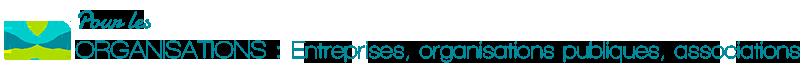 bandeau statut organisations 2 - VAE - Validation des Acquis de l'Expérience