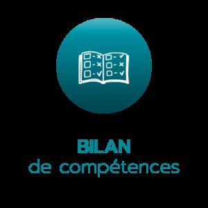 image a la une bulle bilan de competences 300x300 - Bilan de compétences