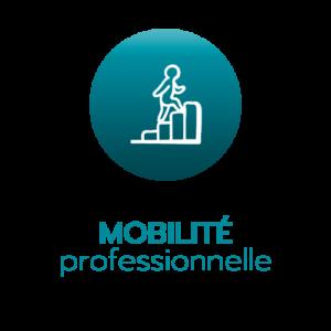 mobilite professionnelle w 300x300 - Mobilité professionnelle