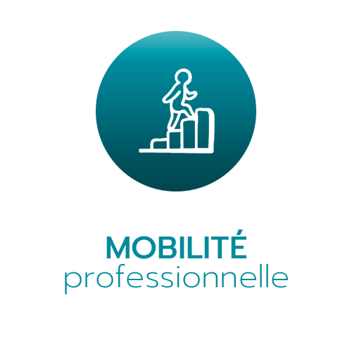 mobilite professionnelle w - Solutions