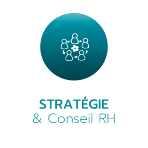 strategie conseil rh w 300x300 - Stratégie et conseil RH