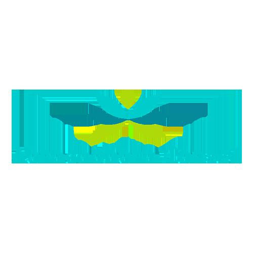 logo entier 500X500 - Actualités & Conseils