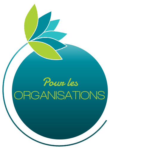 Ihover les organisations V3 - Accueil