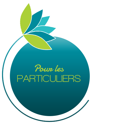 Ihover les particuliers V3 - Accueil