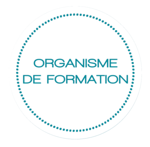 badge organisme de formation 4 300x294 - Formation