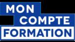 logo cpf 2 150x84 - CPF Compte Personnel de Formation