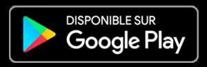 logo google play 300x97 - CPF Compte Personnel de Formation