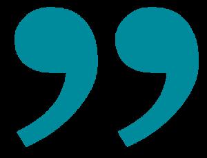 quotes D 300x229 - CPF Compte Personnel de Formation